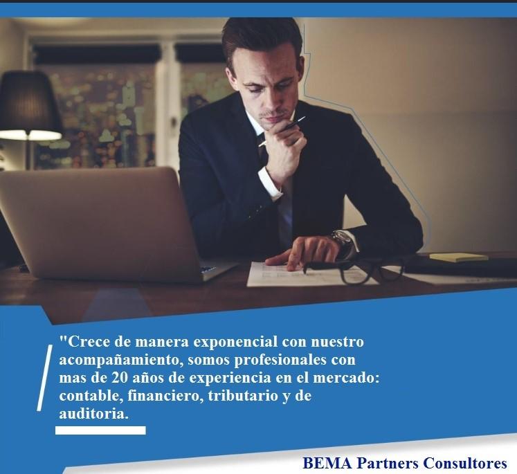 anuncio-para-crecimiento-exponecial-BEMA